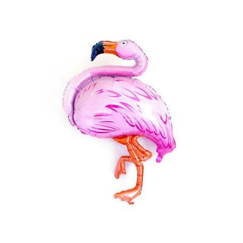 фламинго (4)
