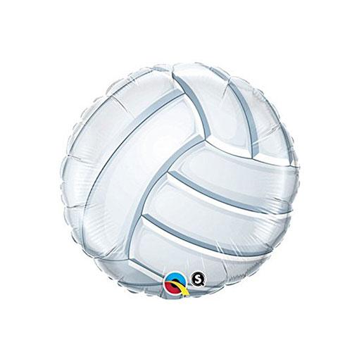 мяч-(2)