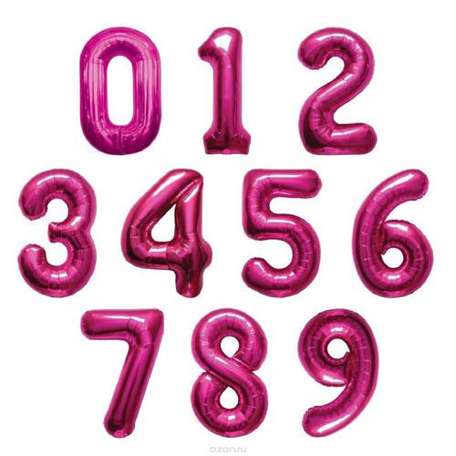 1014664488