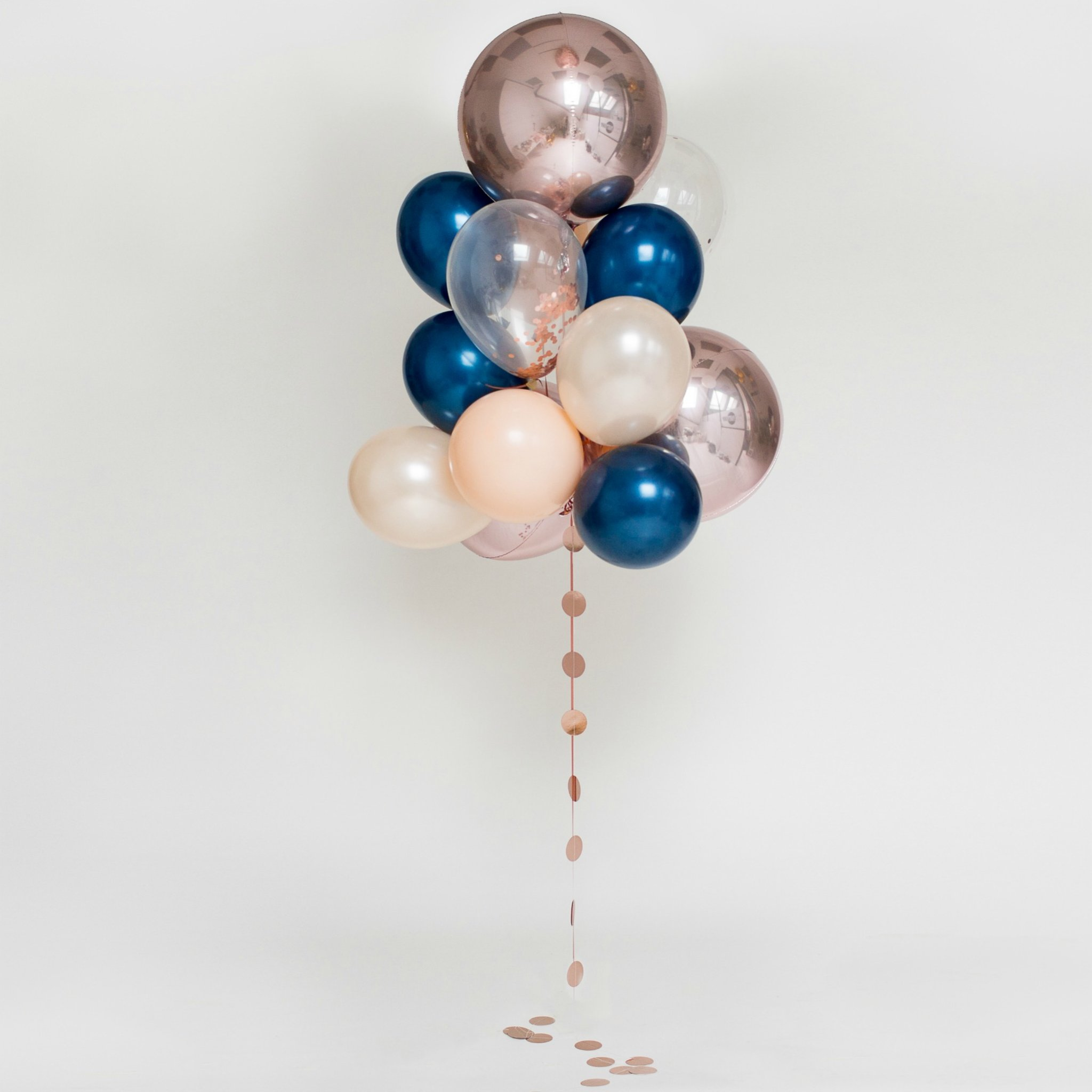 giant-balloon-bouquet-rose-gold-navy_2048x