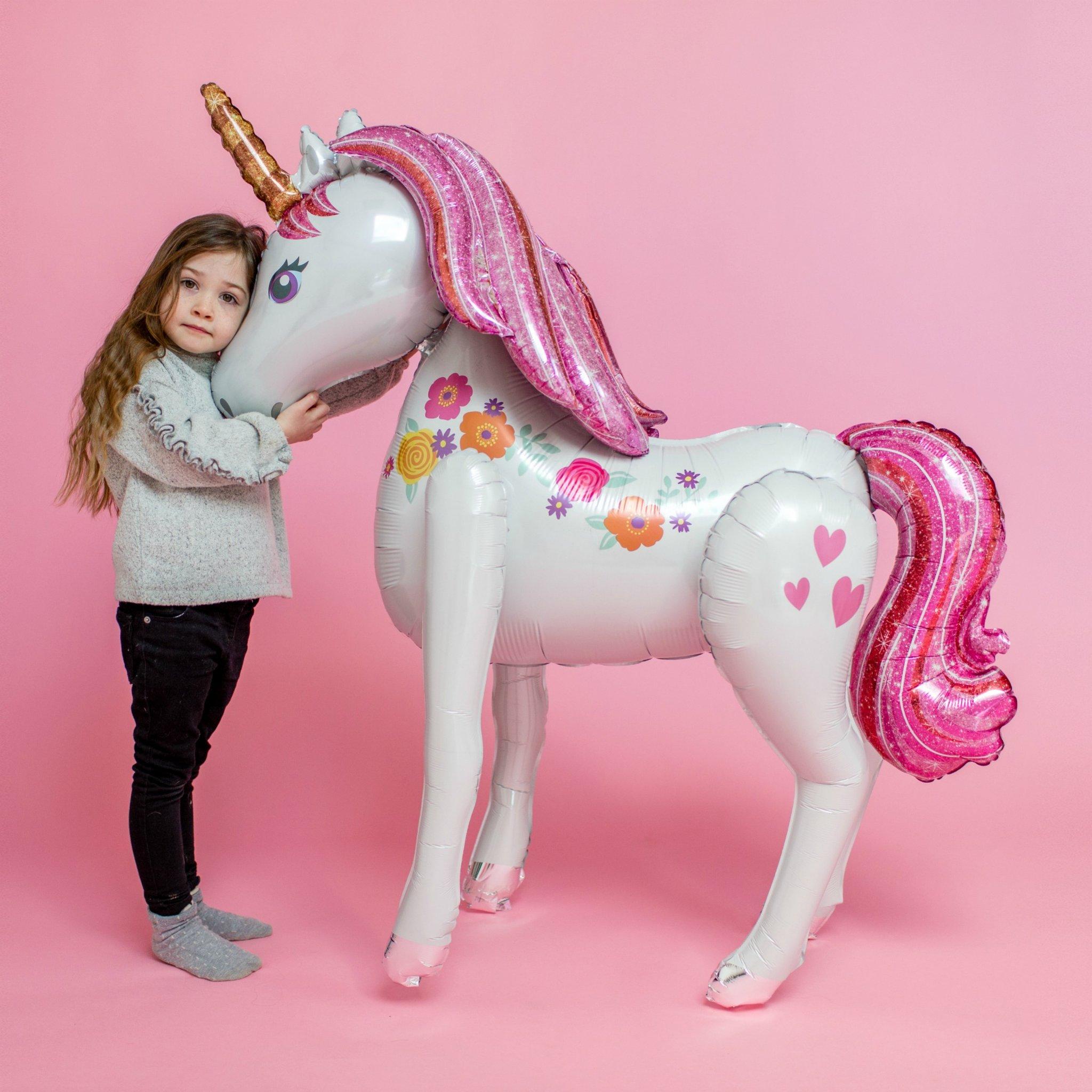 giant-unicorn-balloon-airwalker_2048x