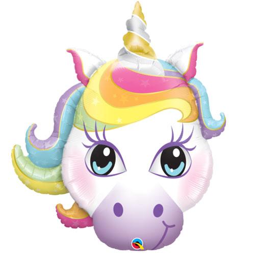 magical-unicorn-large-foil-balloon-1pc-31589-p
