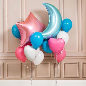 normal_gender-reveal-party-diy-crazy-balloon-garland (1)