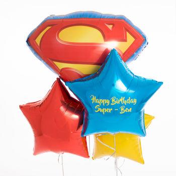 normal_happy-birthday-superhero-foil-bunch