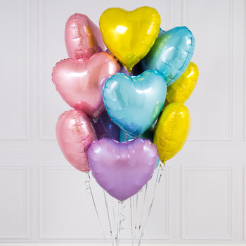 normal_inflated-one-dozen-mother-s-day-heart-foil-balloons