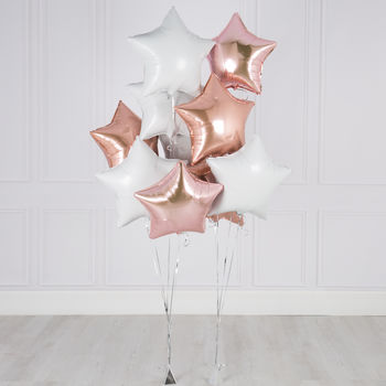 normal_inflated-rose-pink-white-new-baby-foil-balloons