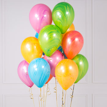 normal_marble-multi-coloured-balloon-pack