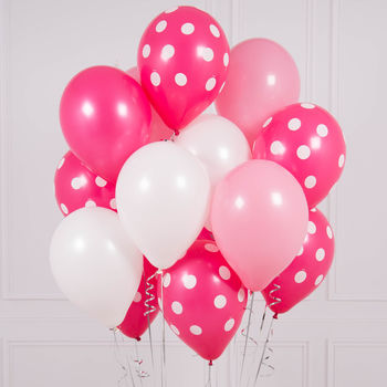 normal_pack-of-14-pink-polka-dot-party-balloons