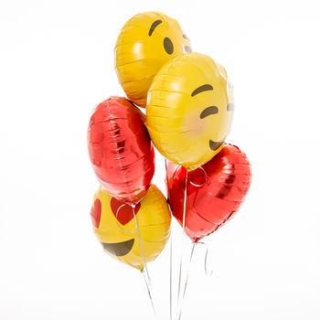 normal_personalised-emoji-loved-up-foil-bunch (1)