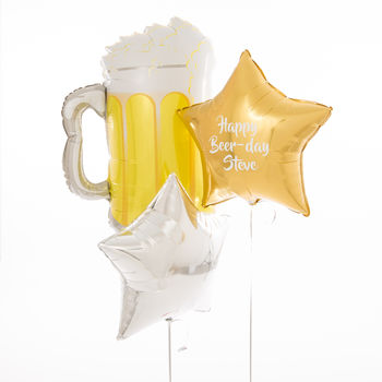 normal_personalised-happy-beer-day-foil-bunch