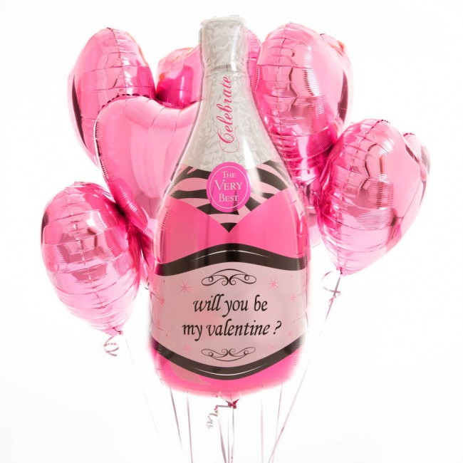 will-you-be-me-valentine-balloon-bunch-650×650