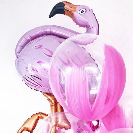 шарики с краской (6)