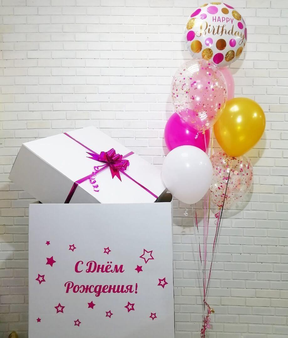 photo_2020-09-10_15-01-17